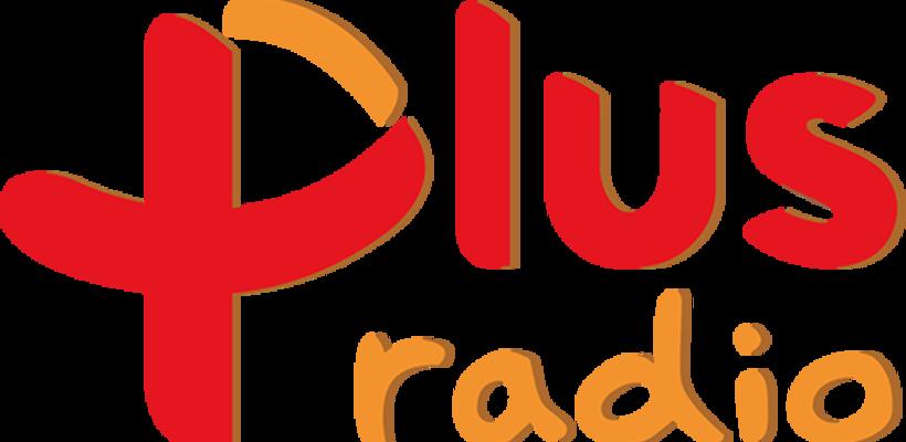 Radio Plus naturalnie dla zdrowia kamila dulęba dziębowska dietetyk gorzów wągrowiec