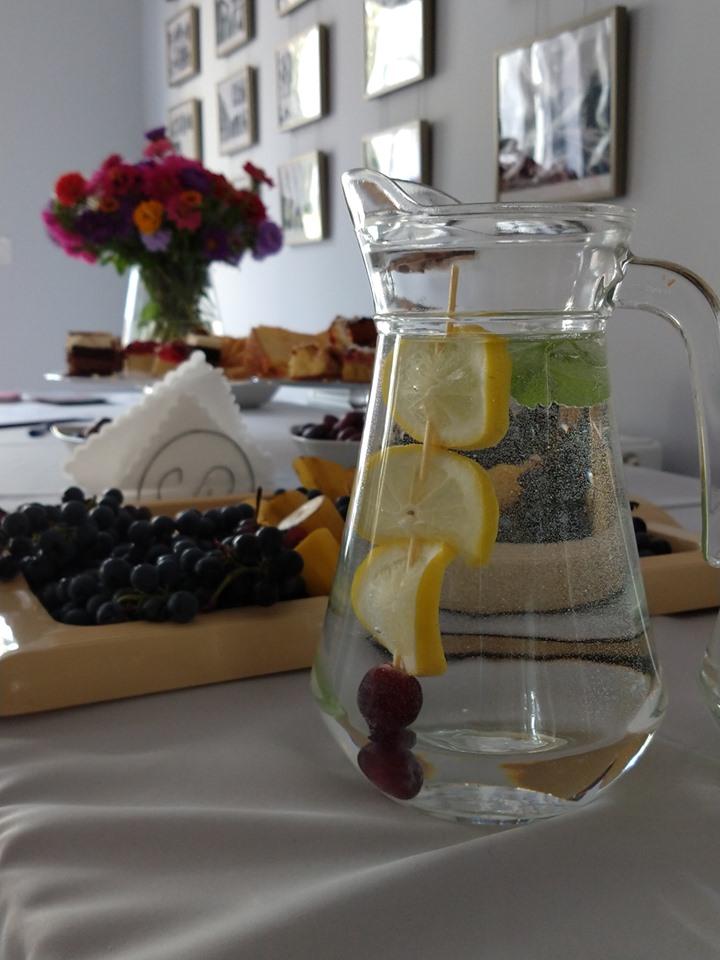 ciasta bezglutenowe forum kobiet aktywnych naturalnie dla zdrowia dietetyk dulęba dziębowska