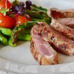 dieta ketogeniczna naturalnie dla zdrowia
