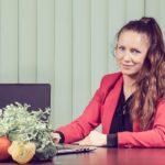 kamila dulęba dziębowska dietetyk naturalnie dla zdrowia biuro