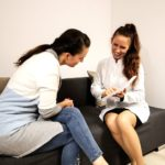 kamila dulęba dziębowska dietetyk naturalnie dla zdrowia rozmowa z klientem